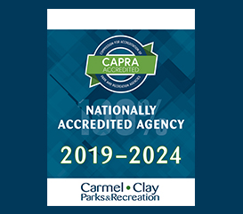 Nationally Accredited Agency 2019-2024