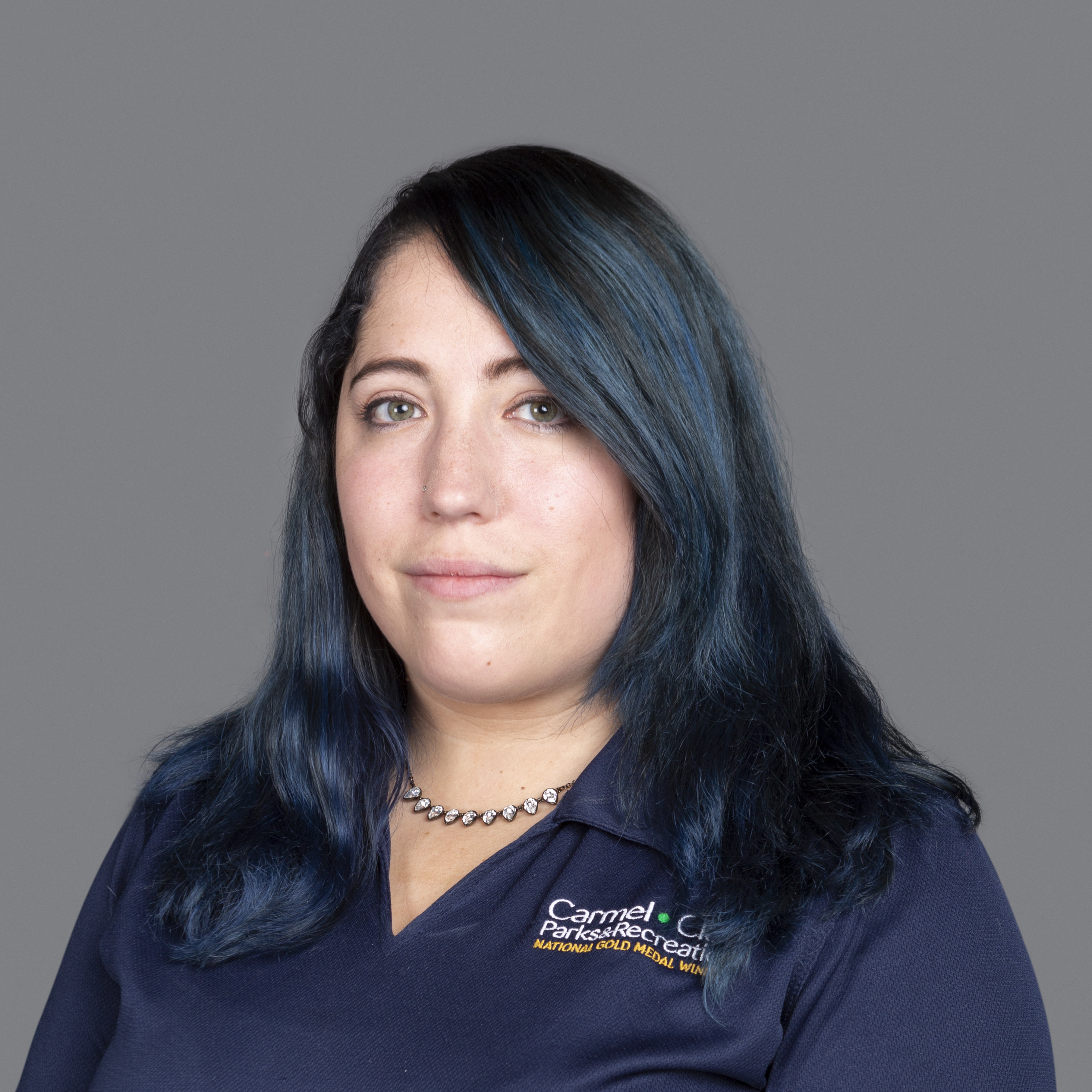 Felicia Diaz